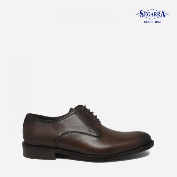 bikosa-marron-planta-calzados-segarra