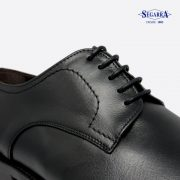 bikosa-negro-detalle-calzados-segarra
