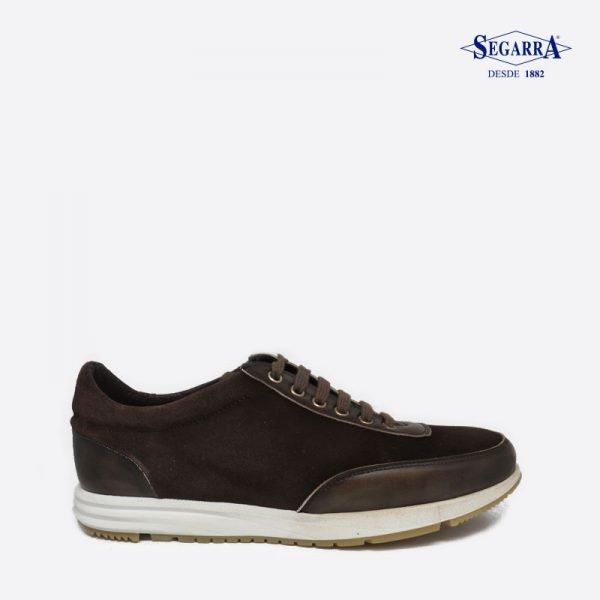 creto-marron-oscuro-planta-calzados-segarra