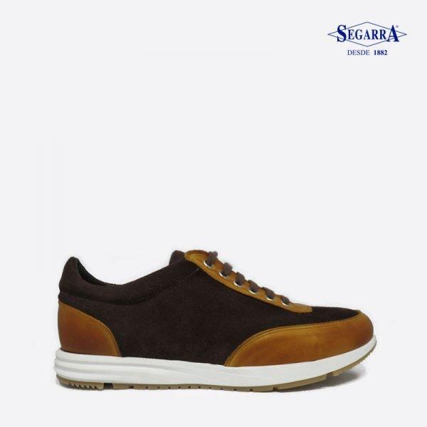 creto-marron-planta-calzados-segarra