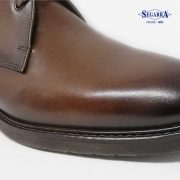 botín-segarra-12014-detalle