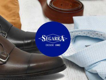 La elegancia del calzado con hebilla