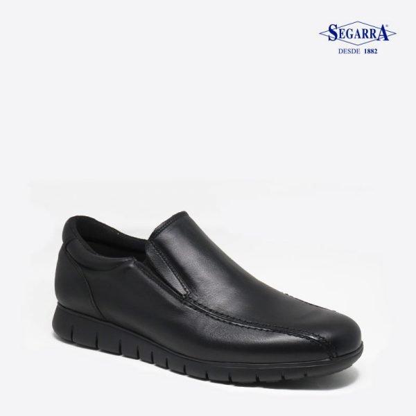 283-negro-napa