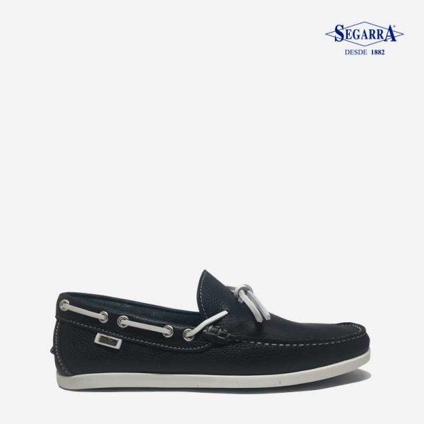4708-nautico-piel-atlantico-calzados-segarra