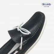 4708-nautico-piel-atlantico-detalle-calzados-segarra