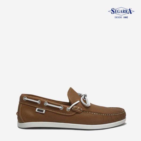 4708-nautico-piel-cuero-calzados-segarra