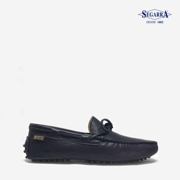 4709-conductor-piel-nautico-calzados-segarra