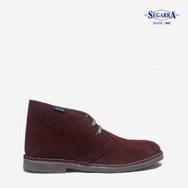 4710-bota-safari-velvet-calzados-segarra