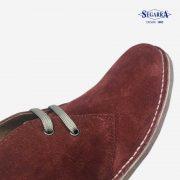 4710-bota-safari-velvet-detalle-calzados-segarra