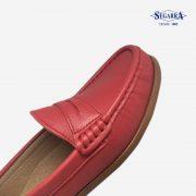 4806-antifaz-pomodoro-detalle-calzados-segarra