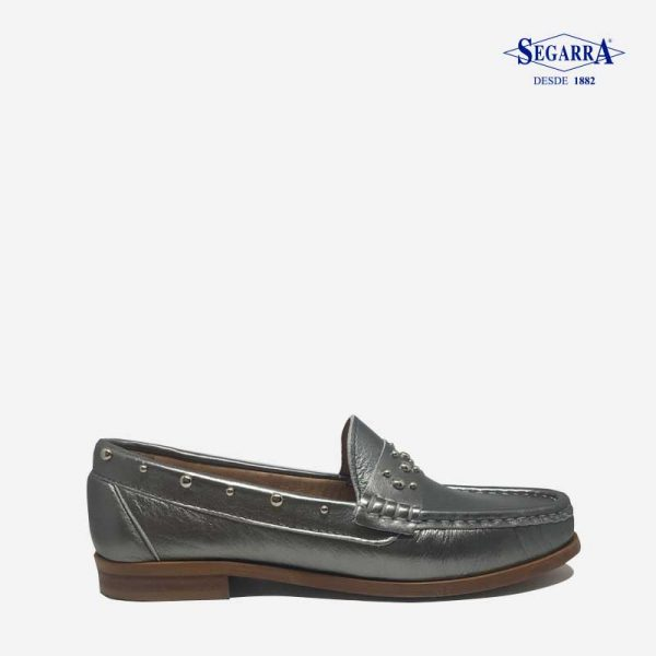 4807-perlado-metalico-calzados-segarra