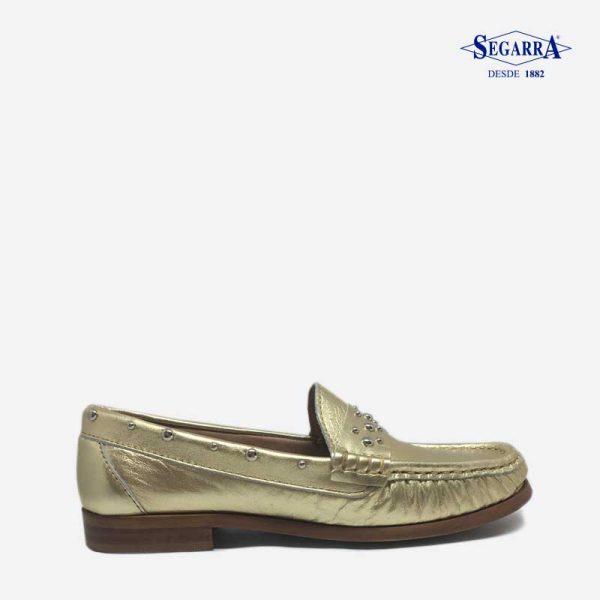 4807-perlado-oro-calzados-segarra
