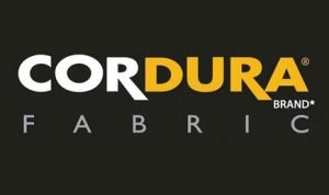 sello-Cordura