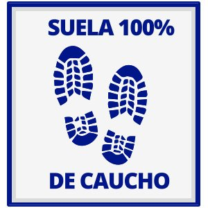 sello-caucho