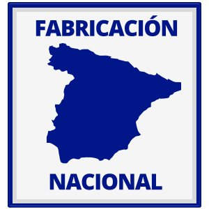 sello-nacional