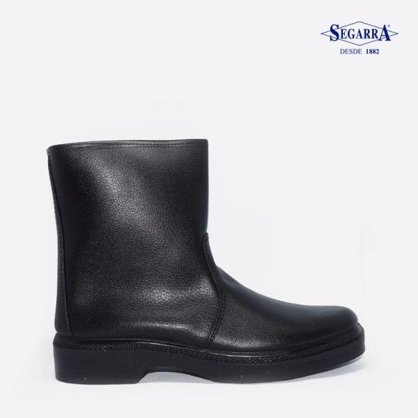 negro-calzados-segarra