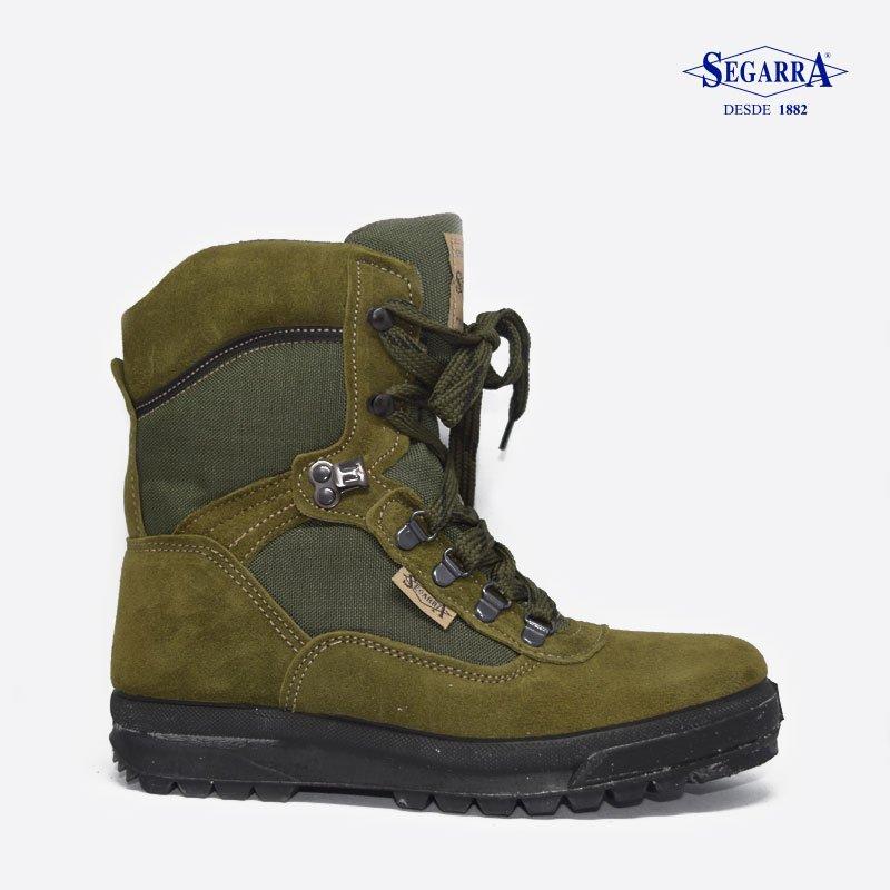 calzado-de-caza