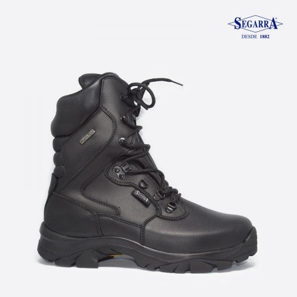 3409-black-zebra-leather-perfil-1-CalzadosSegarra