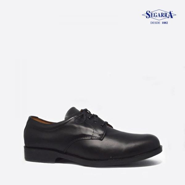 calzado-militar