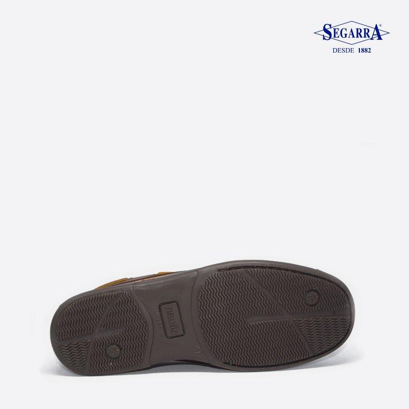 492 calzados segarra