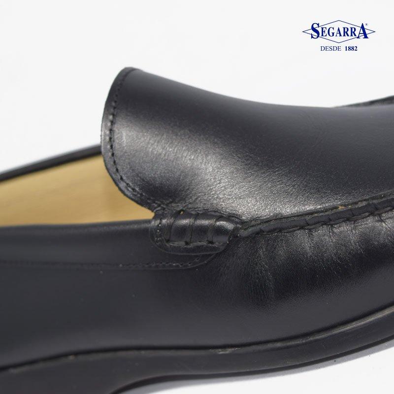 segarra-classic