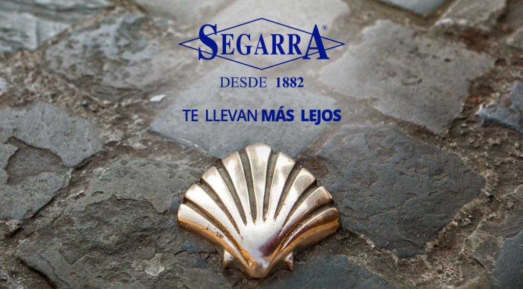 segarra-camino-santiago