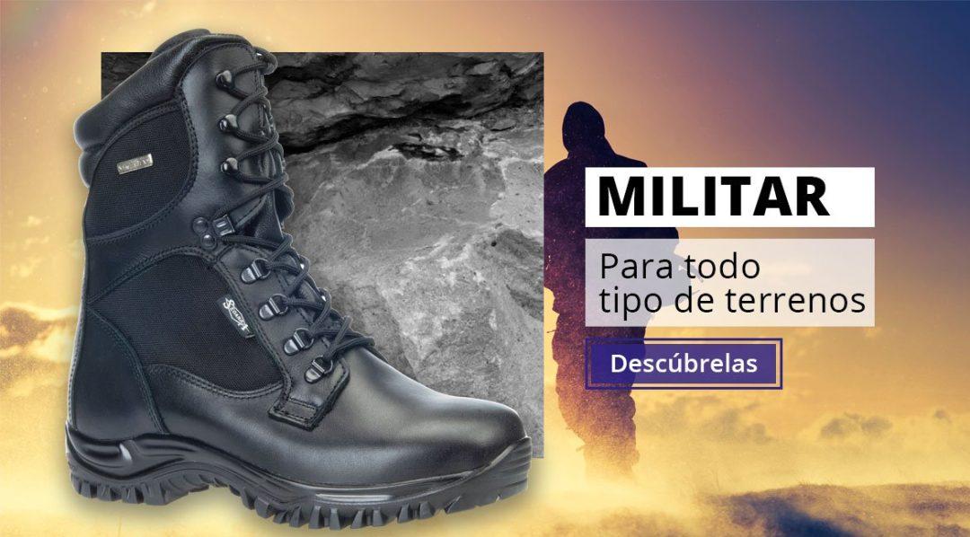 bota-tactica-militar