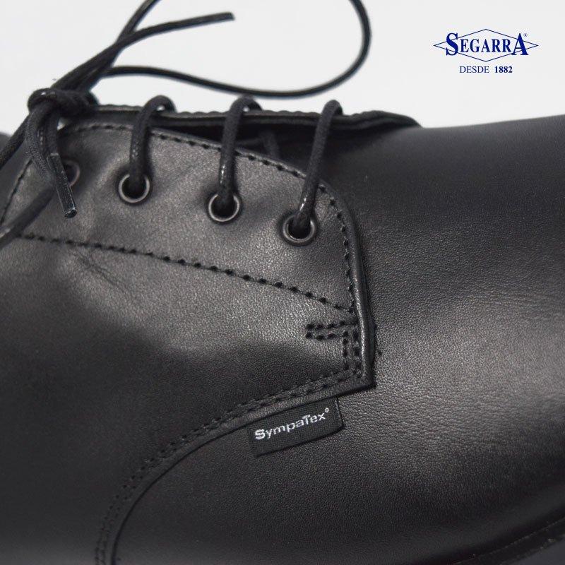 calzado-segarra