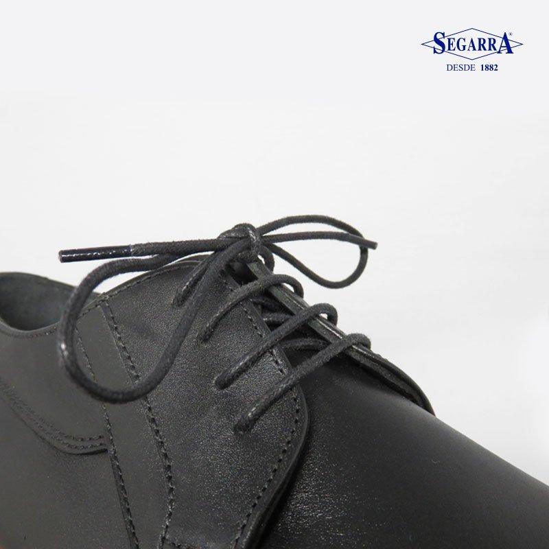 3550-granada-detalle-Calzados-Segarra