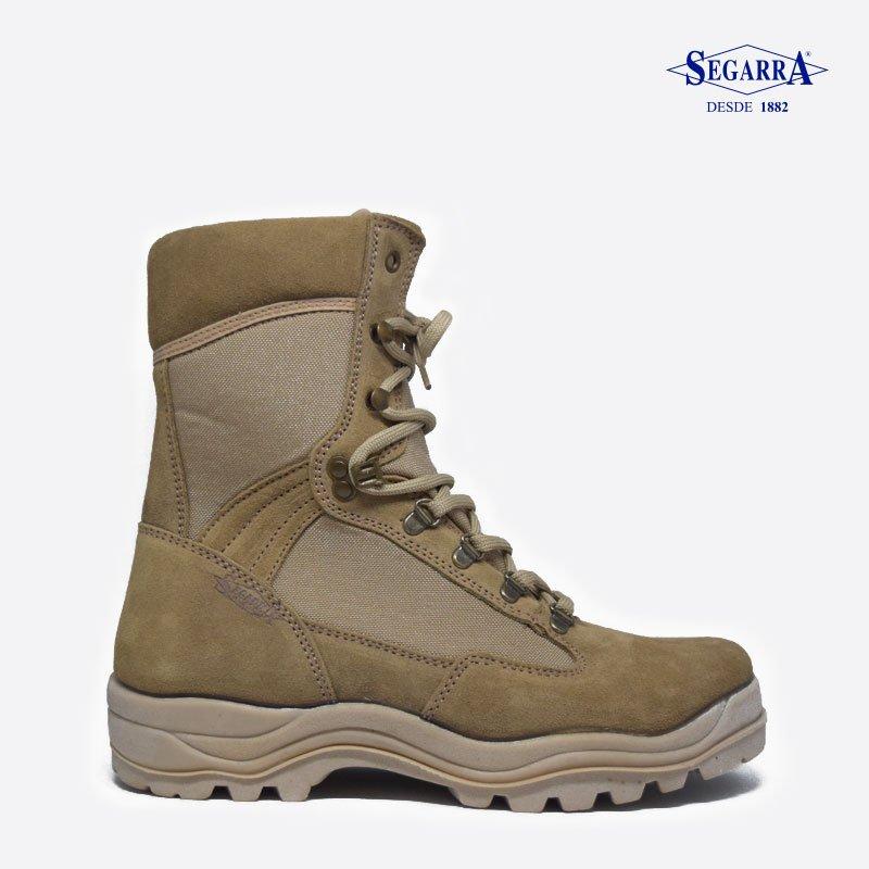 boot-warrior
