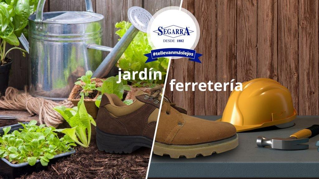 ferreteria-jardin