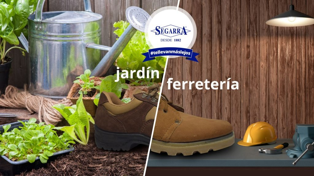 jardin-ferreteria-eurobrico-2016