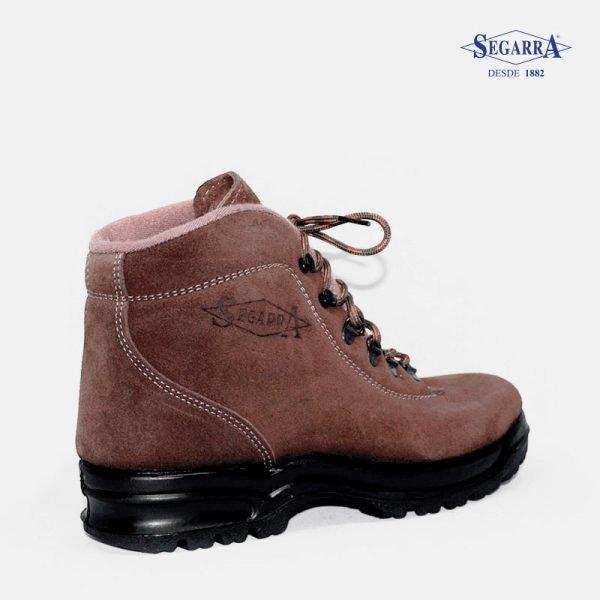 4200-perfil-1-calzados-segarra