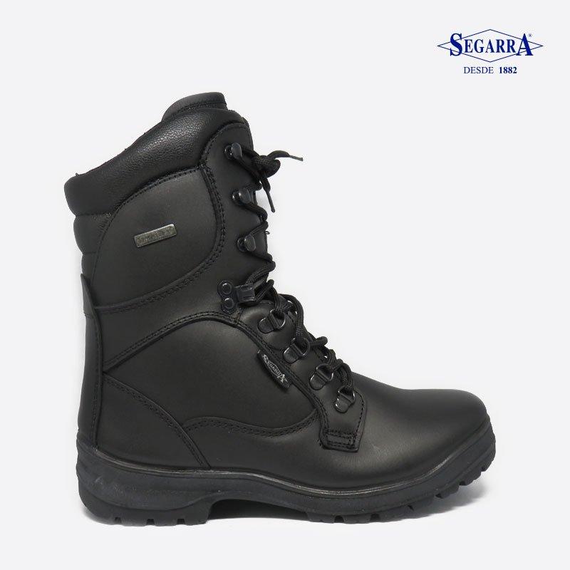 bota-militar-3407-planta-calzados-segarra