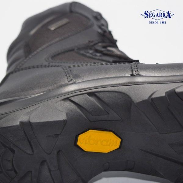 bota-militar-3413-black-zebra-detalle-calzadossegarra