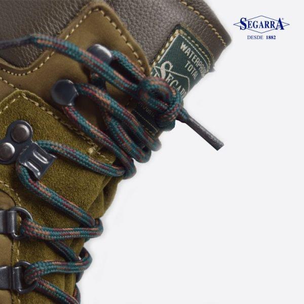 4501-trekking-calzados-segarra-4
