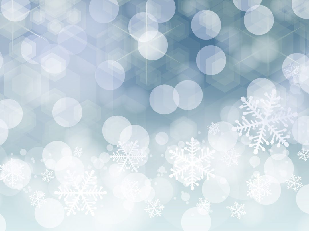 Fondo Navidad 9 Calzados Segarra