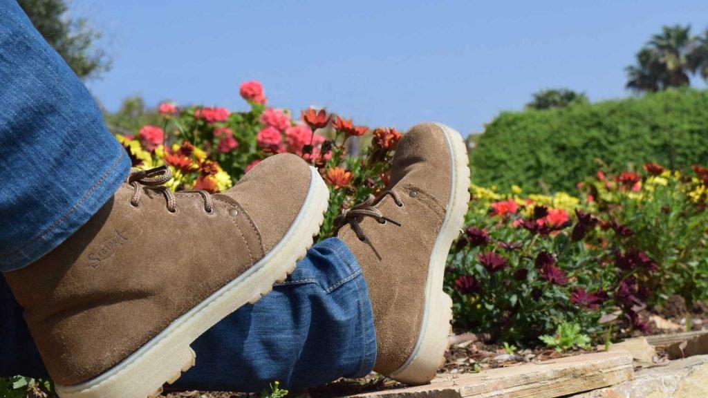calzado-jardineria-calzados-segarra