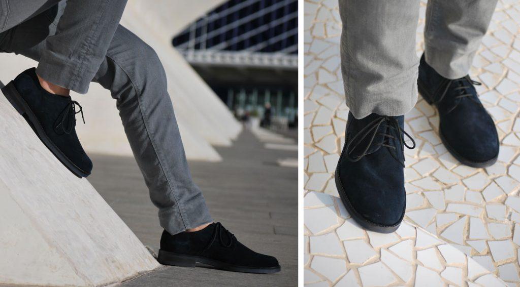 modelo-4053-calzados-segarra-verano