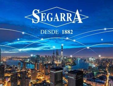Segarra, la renovación de la marca líder del calzado desde 1882