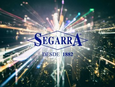 Segarra, la marca que esta revolucionando el mercado del calzado