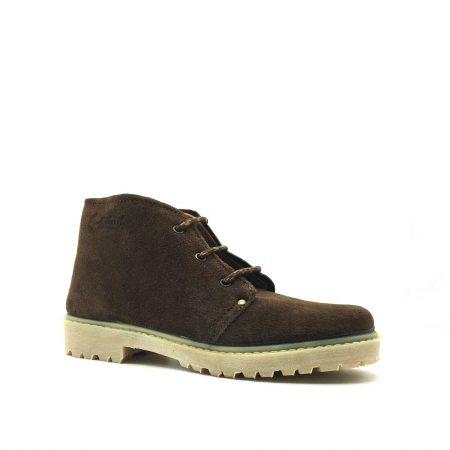 101-marron-calzados-segarra-1