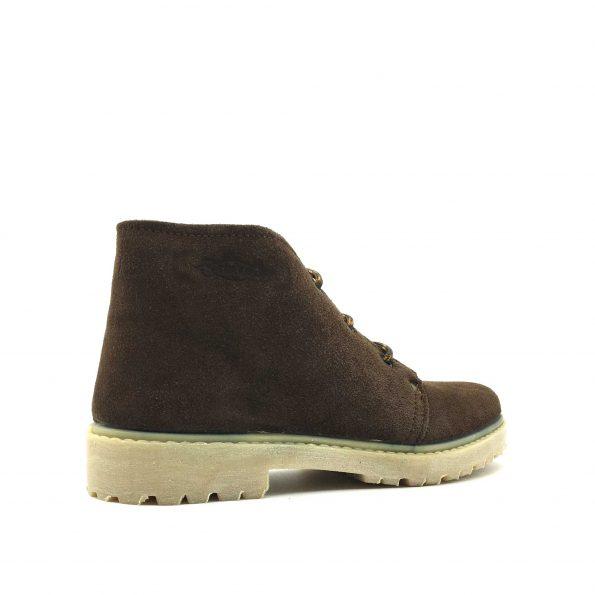 101-marron-calzados-segarra-4