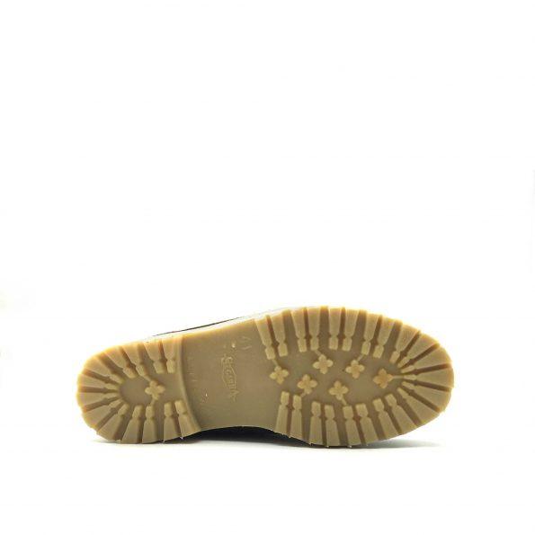 101-marron-calzados-segarra-3