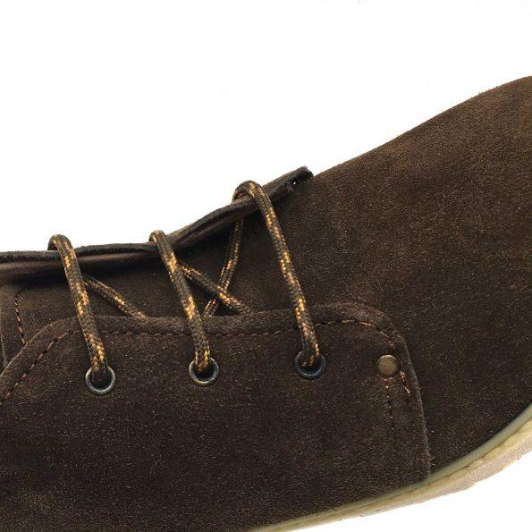 101-marron-calzados-segarra-2