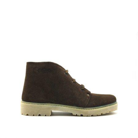 101-marron-calzados-segarra