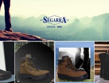 Claves para elegir tus botas premium