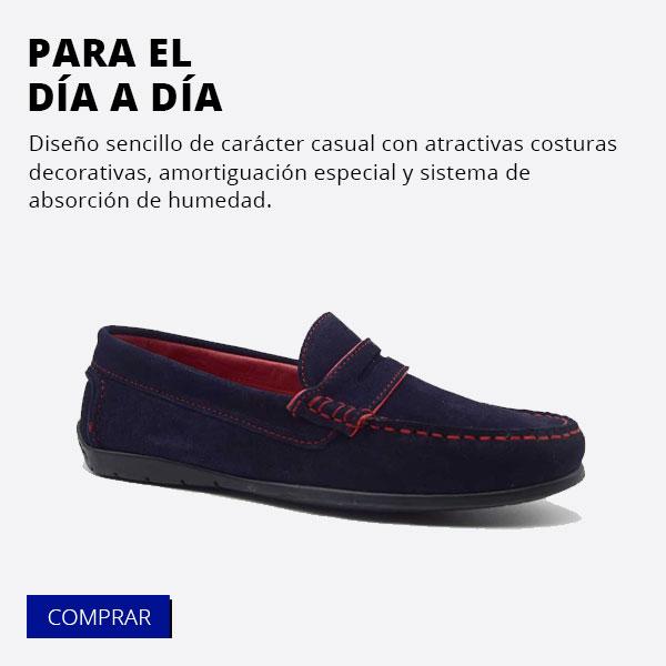 CALZADOS   Netshoes