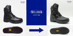 Tendencias calzado masculino primavera/verano 2021 – Calzados Segarra