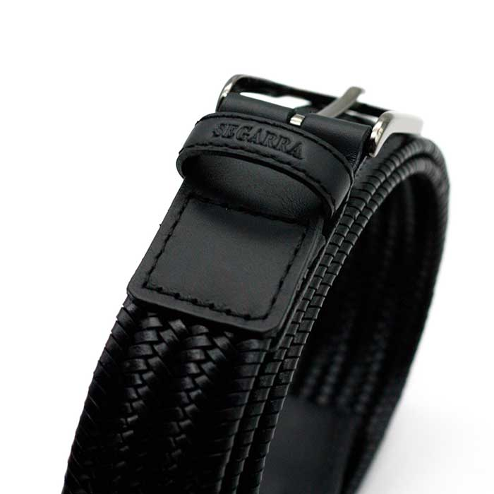 zircon negro